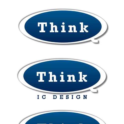 Diseño finalista de JadedDesigns