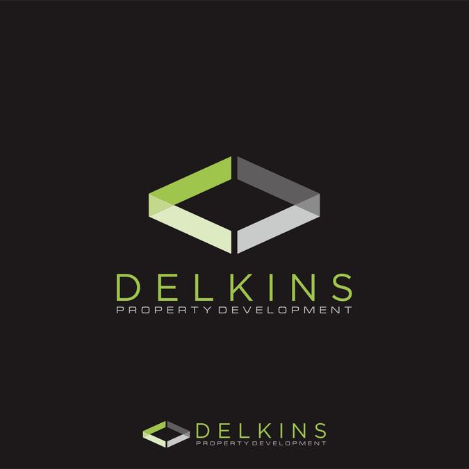 Winning design by hirikitik