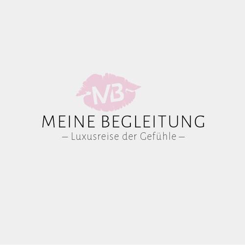 Design finalista por Die Lebensgefährten