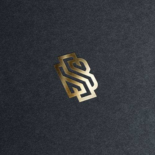 Meilleur design de R • Batinic
