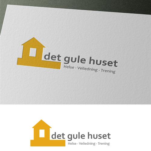 Runner-up design by Designguru05