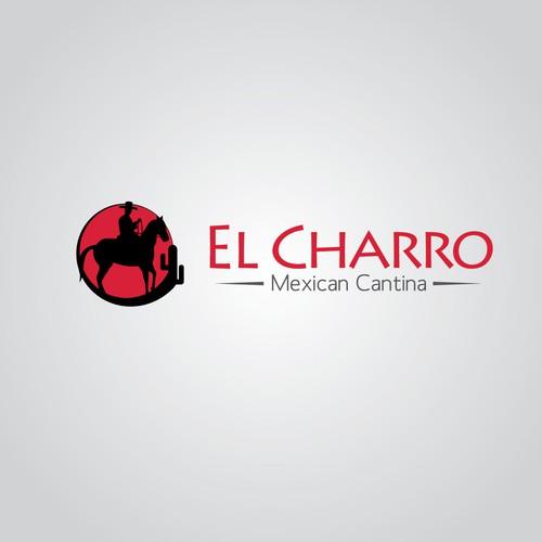 Runner-up design by Champer