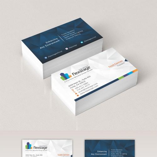 Design finalisti di Mejiku
