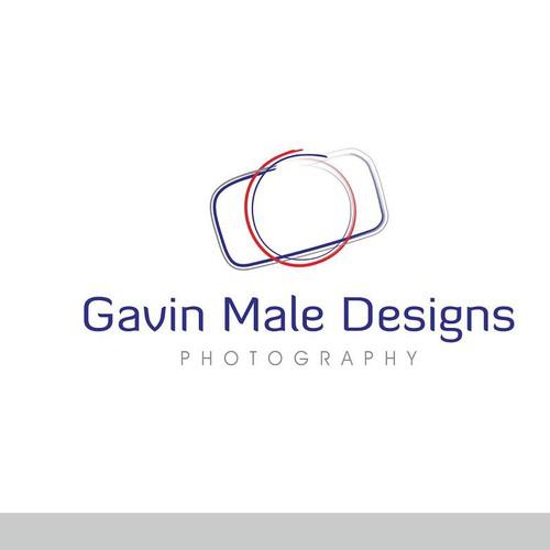 Runner-up design by mottif