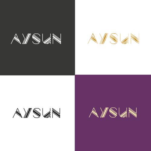 Runner-up design by vdm dsn