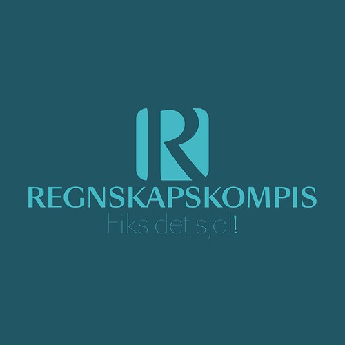 Design finalista por raijinDESIGN