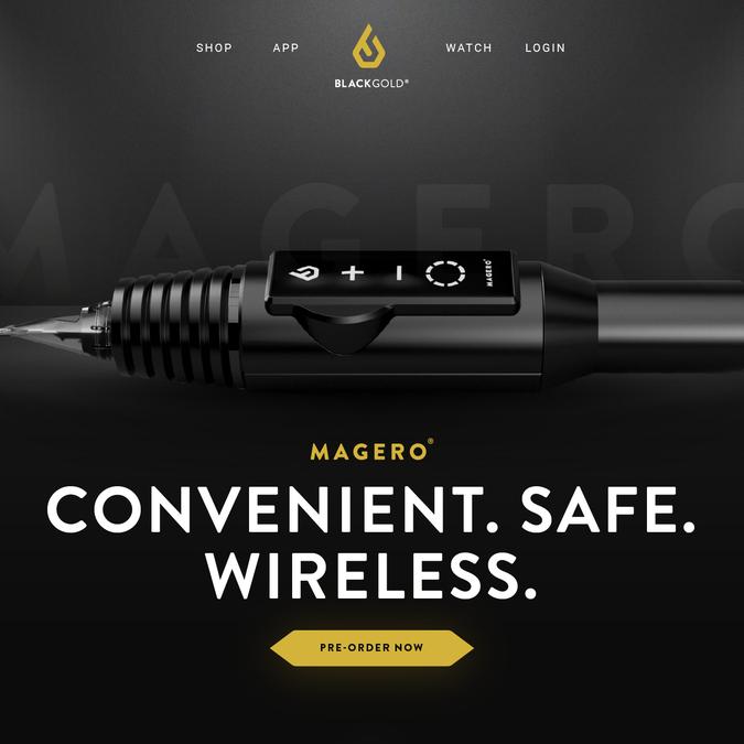 Winning design by oneloop