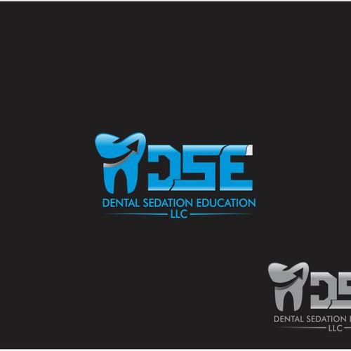 Design finalisti di T.A.N.T.E