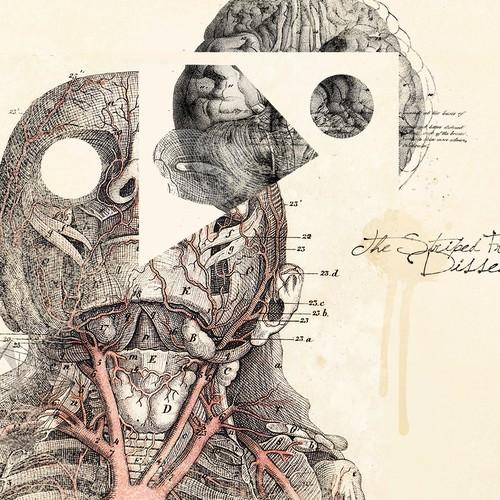 Diseño finalista de Emanuele Aramini
