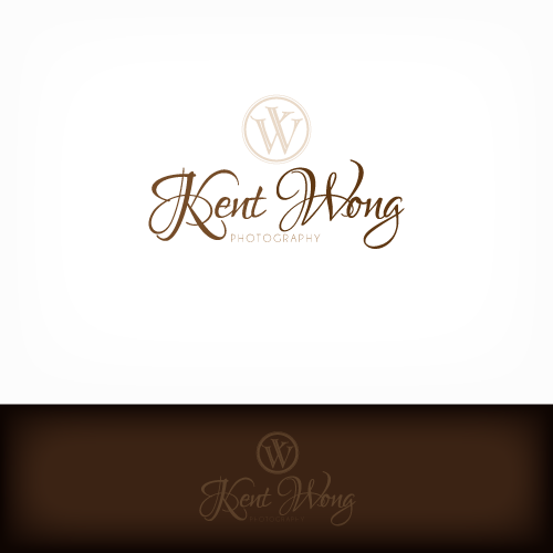 Runner-up design by kerineal