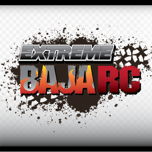 Runner-up design by alexis_bente21uno