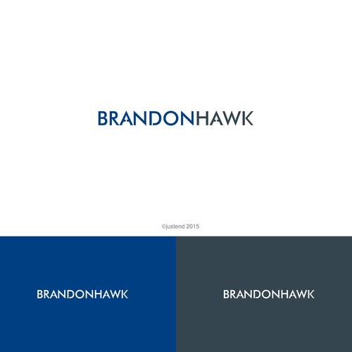 Diseño finalista de SendikoDesigns