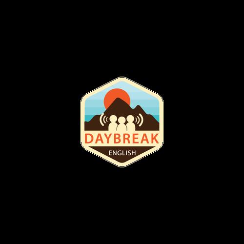 Design finalisti di M.D™