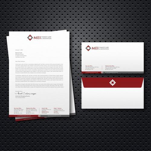 Zweitplatziertes Design von OxonoArt