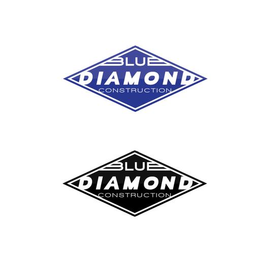 Design finalisti di Brand_Simplicity