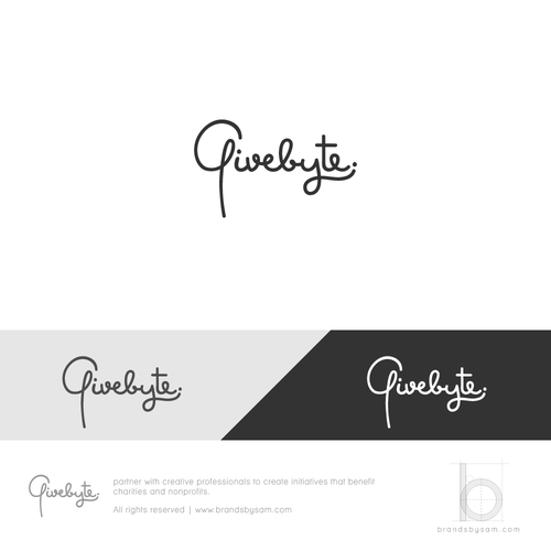 Meilleur design de Brands by Sam