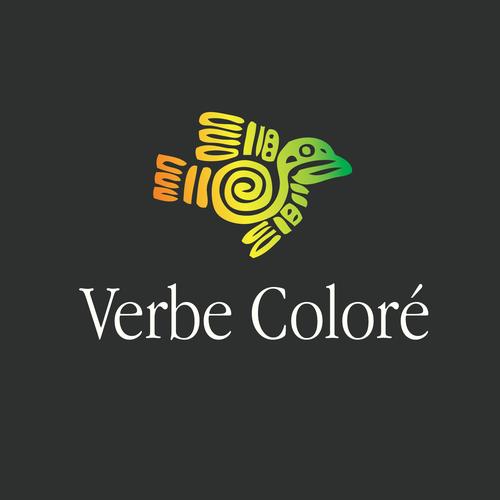 Meilleur design de Valerie Neo