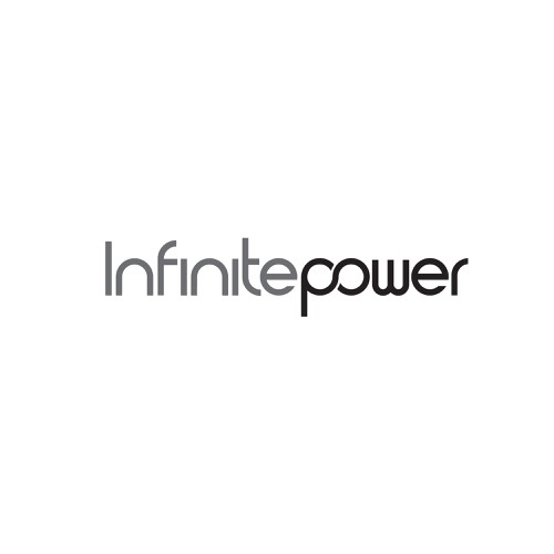 Diseño finalista de designing.infinity