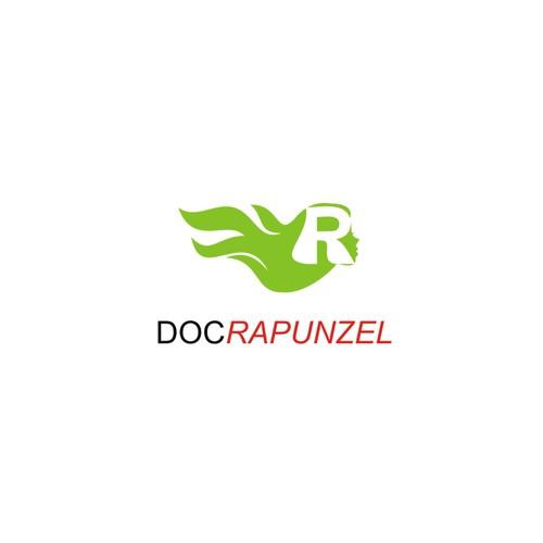 Runner-up design by ade dekilz