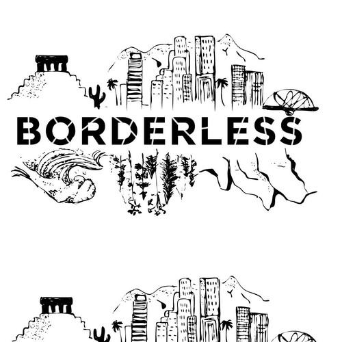 Diseño finalista de KaterynaArtist