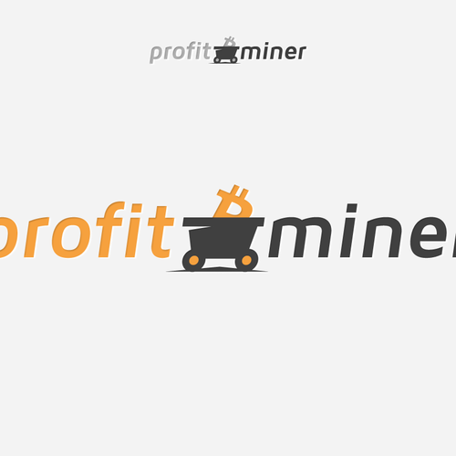 create a cryptocurrency mining pool