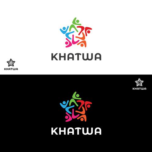 Diseño finalista de mathzowie