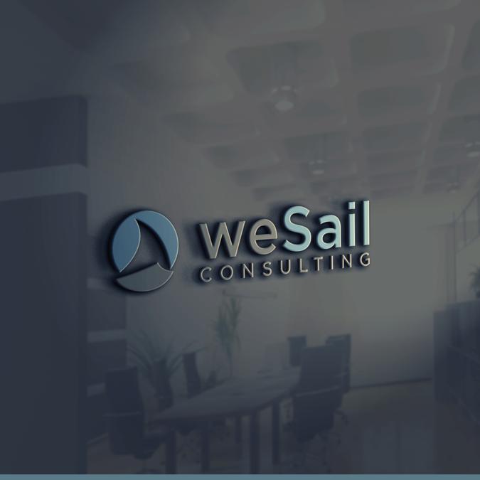 Design gagnant de walsiti