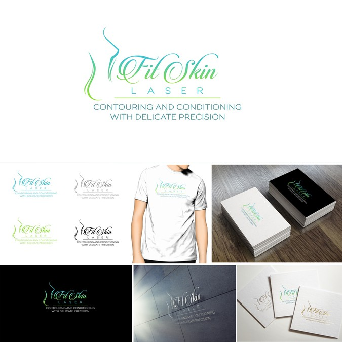 Winning design by Gemera
