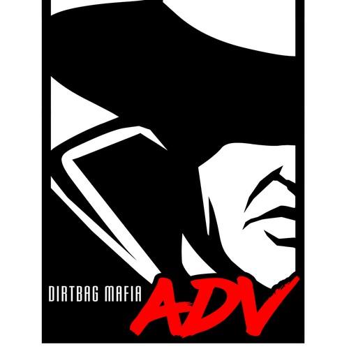 Runner-up design by arts4d