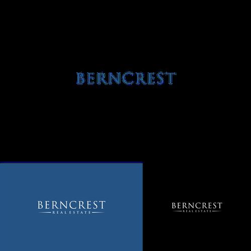 Runner-up design by streichhölzer