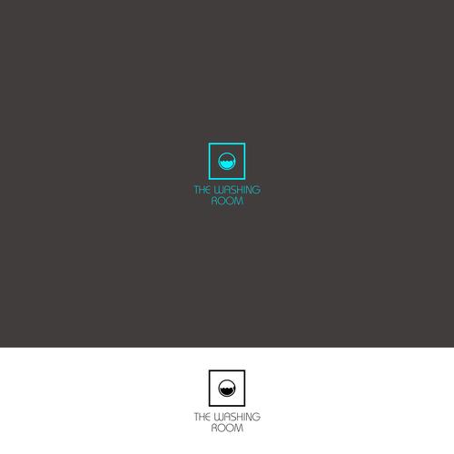Diseño finalista de Kian_Santang