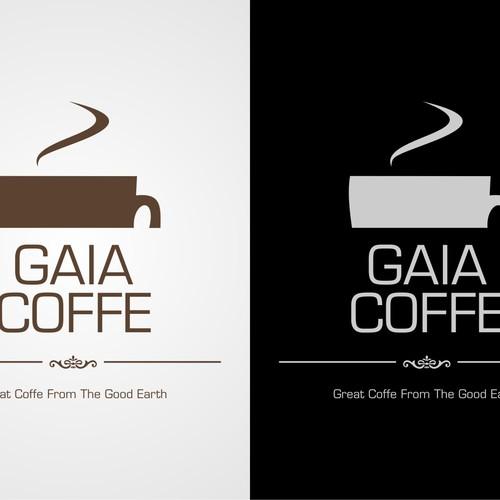 Diseño finalista de Gayuh16