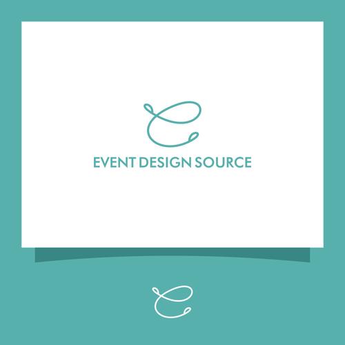 Diseño finalista de Janaka™