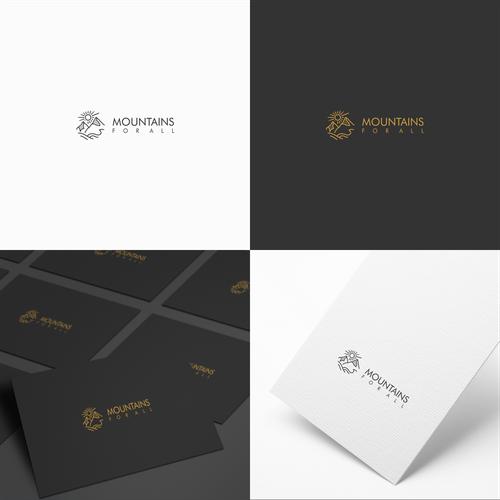 Runner-up design by Ximplah²