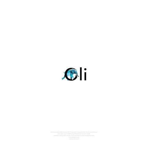 Diseño finalista de e,Designer®