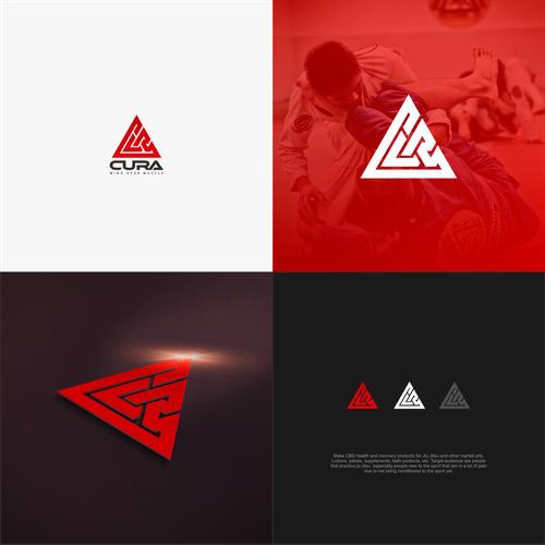 Diseño finalista de newaza