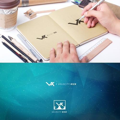 Diseño finalista de | IxN |