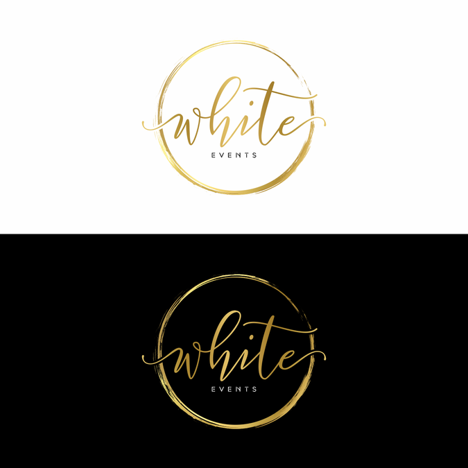 Gewinner-Design von Brebottes