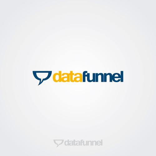 Runner-up design by janvukelic