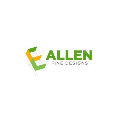 Design finalisti di iprodsign