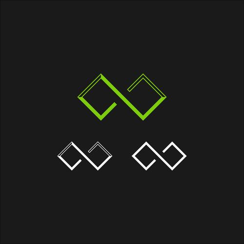 Runner-up design by apartisen