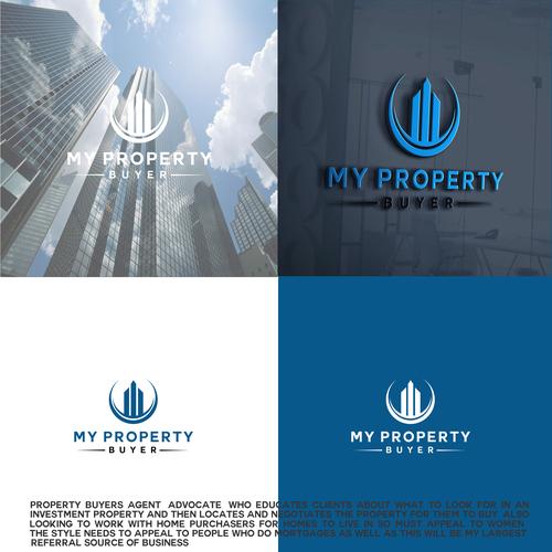 Design finalisti di 99kenarok