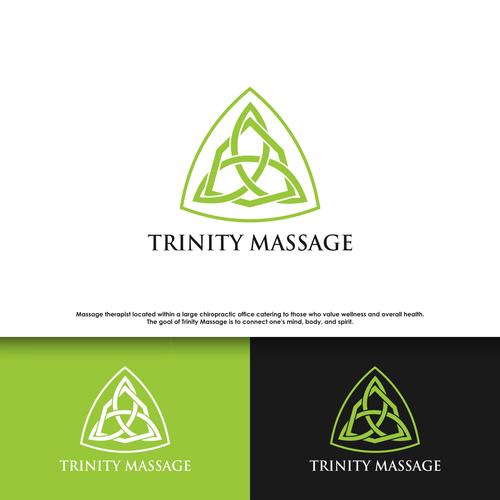 Design finalista por wiki triyana