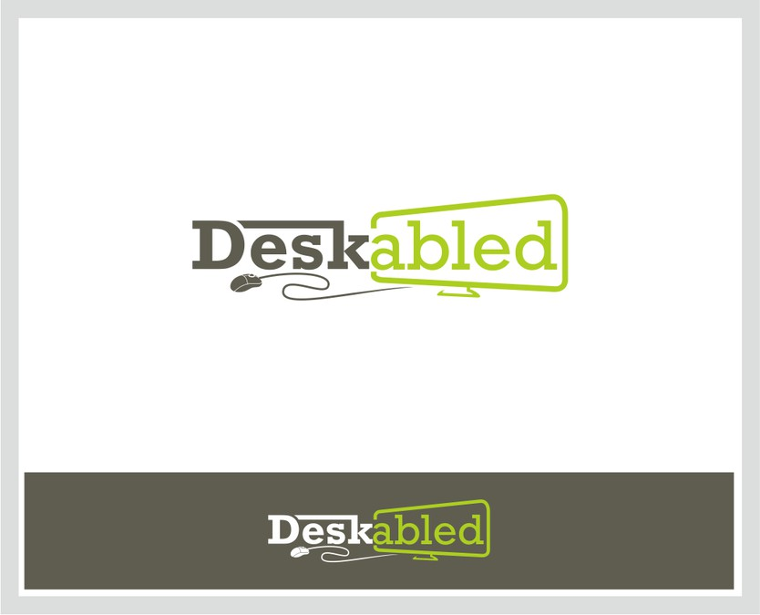 Winning design by KEN™