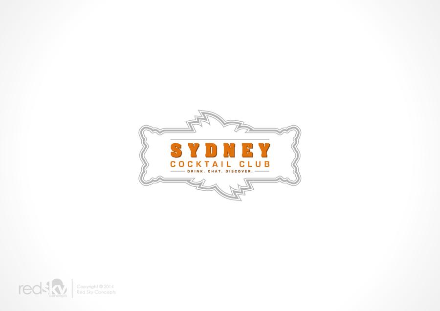 Gewinner-Design von Red Sky Concepts