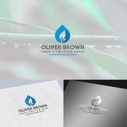 Meilleur design de SilverFox Studio