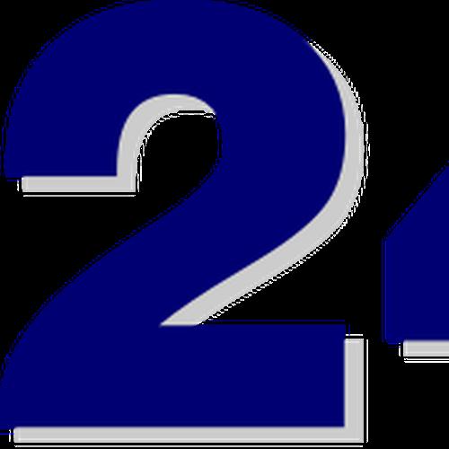 Runner-up design by ChemDesigns