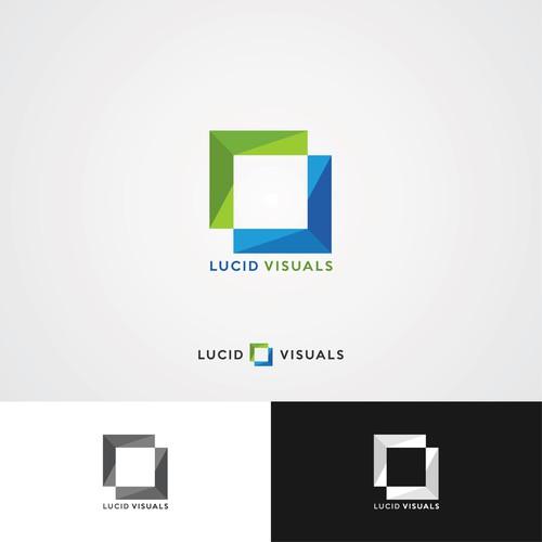 Design finalista por sikomo_