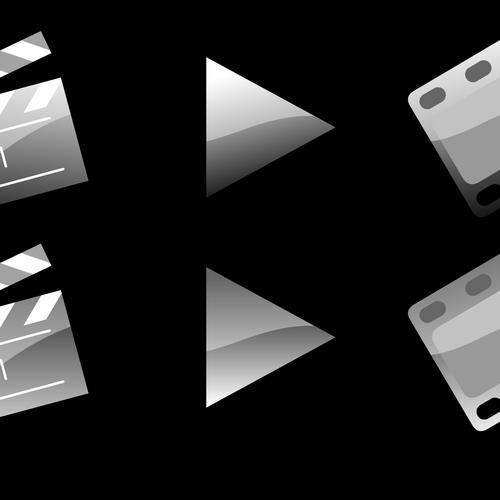 Zweitplatziertes Design von theflashfactory