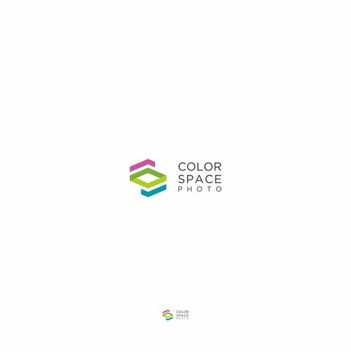 Design finalista por K!ck